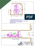 PLA - EST-C-33 - Estandar Simba 1254.pdf