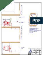 PLA - EST-C-34 - Estandar Raptor.pdf