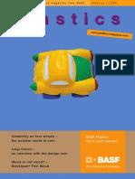 Plastics_1_2006_EN.pdf