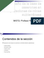 Clase_03_Diseno_de_la_base_de_caserones_SLS.ppt