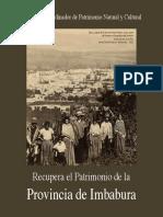 RECUPERACION DEL PATRIMONIO DE IMBABURA.pdf