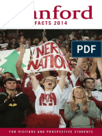 StanfordFacts_2014