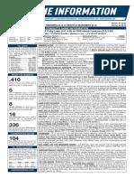 04.11.16 Game Notes.pdf