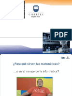 Matemática I  SEMANA 01- Logica Proposicional (1).pptx