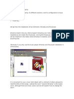 Operating Manual Winamp.docx