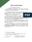 2.a.1 Profil Presmatek(1)