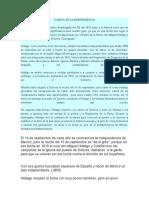CUENTO DE LA INDEPENDENCIA.docx