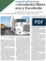 09-04-16 Tráileres circularán libres en Apodaca y Escobedo
