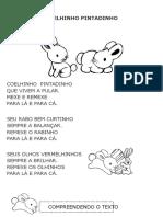 sequência didatica coelhinho pintadinho.docx