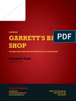 297826801-Garretts-Bike-Shop.pdf