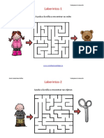 Colecccion-de-laberintos-para-trabajar-la-atencion (1).pdf