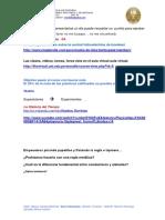 cargas electricas.pdf