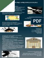 Infografia Marisol de La Cruz 11-9