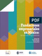 FUNDACIONESempresariales.Cemefi.pdf