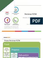 Prosedur Perizinan PLTM_Shinta Indriyanti (Rev)