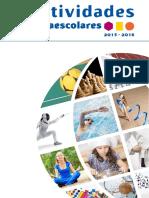 ColegioBase_Extraescolares2015_16