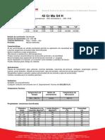 42CrMoS4H.pdf