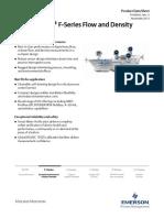 F-Series-PDS-PS-00603.pdf