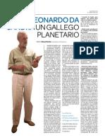 JANDRA_Correo