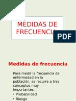 Medidas de frecuencia Prevalencia e incidencia 14-04.pptx