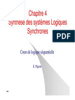 synthese_synchrone