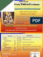 shivratri fyer 02-18 pdf.pdf