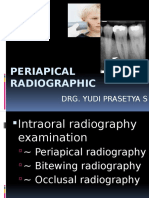 L11-Radiography Periapical.pptx
