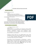 3A - Metodo Critico.docx (1)