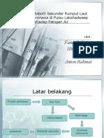 hamelida mikronesia.pptx