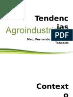 Tendencias Agroindustriales.pptx