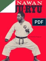 Okinawan Goju-Ryu