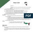 BM and TT study guide-1(1).doc.docx