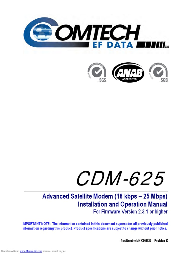 Cdm625 Quality Of Service Data Transmission Comparator With Standard Hysteresis Circuit Diagram Tradeoficcom