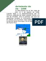 El descubrimiento de Venezuela.pdf