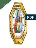 Insignia.santa.ana2016