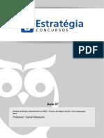 Direito Administrativo-aula-07Atualizado.pdf