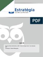 Direito Administrativo-aula-08Atualizado.pdf
