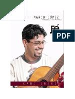 292079285 Cancionero Marco Lopez