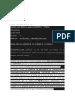 Modelos de Escritos Juridico1