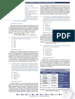 Examen Comentado de Residencias Medicas 2006 Peru