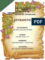 PORTAFOLIO_ESTADISTICA