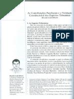 contribuicoes parafiscais.pdf