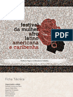 livro_latinidade_festivaldamulher.pdf