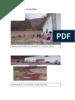 Panel Fotográfico de la Consulta Pública.doc