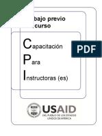 cpi 2013 TP.pdf
