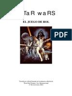 Manuals w