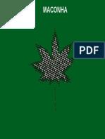 Cannabis Sativa - Maconha