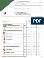 ONPE - Resultados 2016 CONGRESAL - Ayacucho Lucanas AUCARA.pdf
