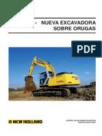 Libro+del+cursillo+E215B
