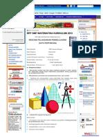 235802229-Contoh-RPP-Plsv-Dan-Ptlsv.pdf
